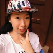 serena_wang