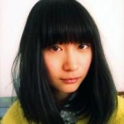 Janie.Liu (chobits642)