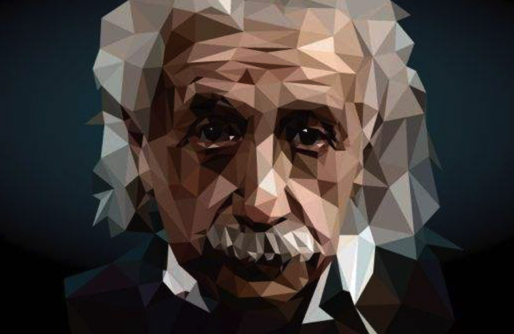 勤劳、肮脏、愚钝,爱因斯坦这么歧视中国人,为什么我们不群起而攻之?